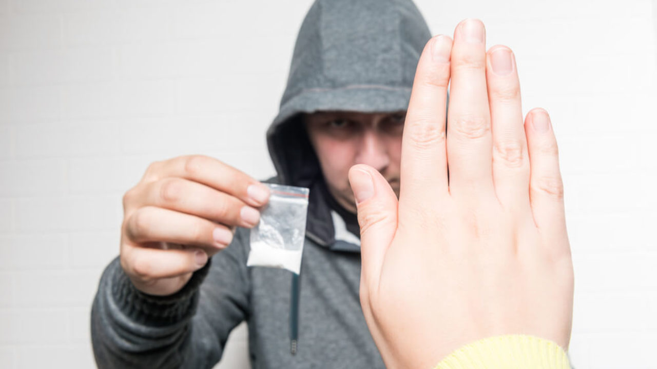 Cocaine | Addiction, and Withdrawal