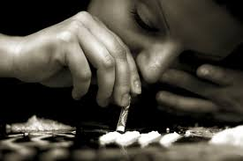 Cocaine | Uses, and Effects
